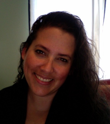 Jenifer Shapiro
